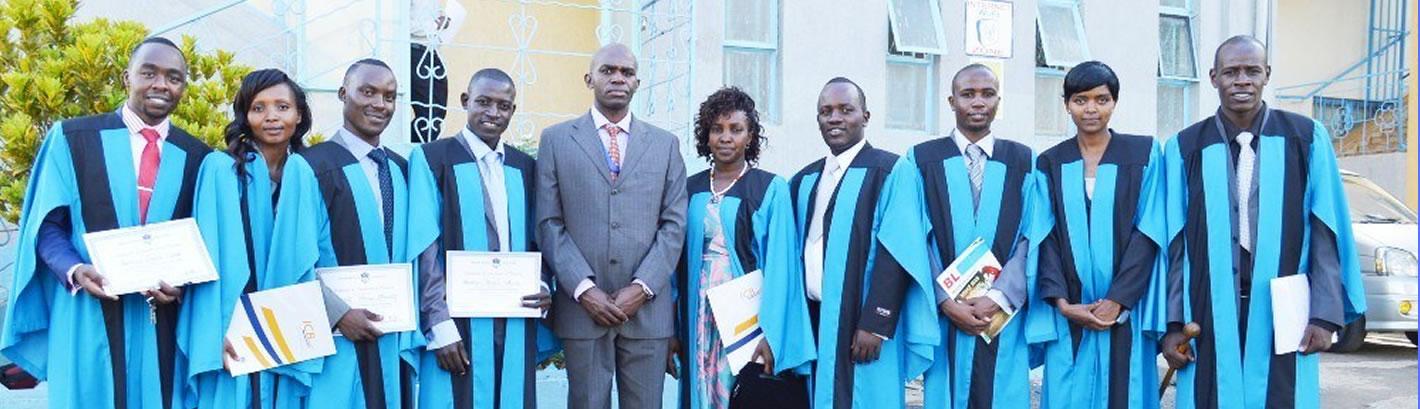 Beth Wanjiru Mwangi